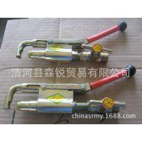 专业生产加工各种液化气配件  钢瓶充气阀