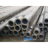 DT8C纯铁管 DT8C电工纯铁棒 DT8纯铁光亮板 太钢电工纯铁 广东批发商