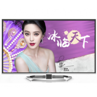 Konka/康佳 LED60X5680AF 60寸 安卓无线网络 八核智能平板电视机