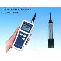 日本KRK笠原理化SSTR-5Z浊度计价格 厂家 图片