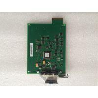 10N9718 46K6941 Thermal management card