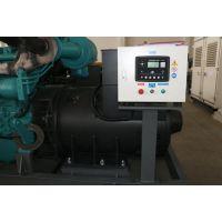供应 柴油发电机组SP1000-1000KW/帕金斯/斯坦福/深海