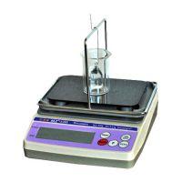 甘露醇浓度计、氧化钠溶液密度检测仪、电子液体密度仪、秒准牌