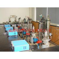 实验室高压反应釜,宜宾市反应釜,不锈钢反应釜(在线咨询)