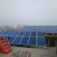 光谷新能源GG-dz-059太阳能锂电池光伏专用线太阳能电站工具