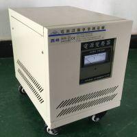 机器人变压器10KVA润峰电源三相380V转220V200V隔离式深圳哪家好