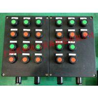 上海茗杨电气供应安全优质BXK8030系列防爆防腐控制箱