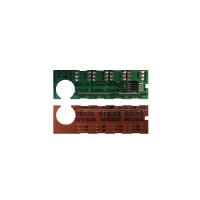 适用109R00746芯片 3150硒鼓芯片 109R00747粉盒芯片 打印机耗材