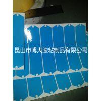 LED铝基板导热双面胶带 铝基板散热双面胶带 可模切定制