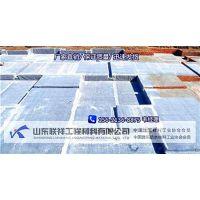 辽宁6kg膨润土防水毯价格 联祥防水毯厂家