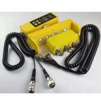 【摊铺机平衡梁6芯螺旋线】找平仪7芯弹簧线】0.5平方螺旋电缆可配接口