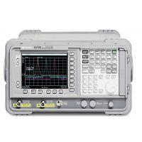 回收二手安捷伦通讯测试仪E4405B支持13.2G测试