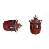 三项异步电动机、锥形、串电阻型、Y系类 电动机、 起重机专用电机