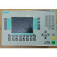 6AV3627-1LK00-1AX0维修,,西门子触摸屏维修