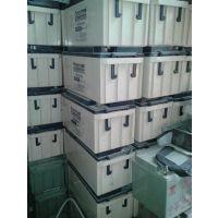 广州蓄电池回收|蓄电池回收|海珠电池回收