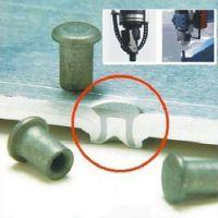 锁铆装备供货商,紧固件专业供应商