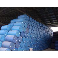 长期供应全国二手HDPE塑料桶烤漆桶镀锌桶铁桶清洗干净3天内安排发货