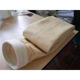 常温除尘布袋直接生产厂家