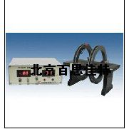百思佳特xt21004亥姆霍兹线圈磁场测定仪