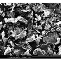 上海昌贝纳米提供工业级纳米石墨烯片(CBIGNP)