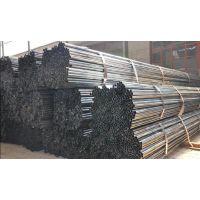 沈阳合金钢管材质中各元素及符号含义