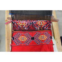 织锦缎服装面料布料古装汉服和服唐装旗袍土家织锦布料