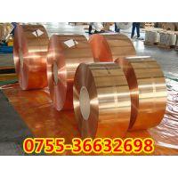NKC6474铜合金