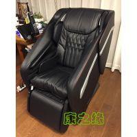 家用松下MA81按摩椅,室内按摩椅沙发