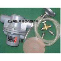 水墨印刷机循环泵隔膜泵耐腐泵片 生产哪里购买怎么使用价格多少生产厂家使用说明安装操作使用流程