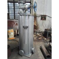 供应江浦S2D□-I型全自动煤气管道冷凝水排水器