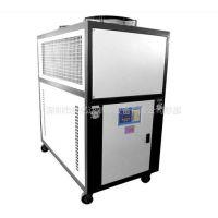 供应广州海鲜冷水的冷水机、工业冷水机
