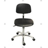 防静电工作椅,北京工作椅厂家,工作椅规格,办公椅,旋转椅,椅子,皮椅