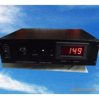西安力高电泳数显可调高压电源