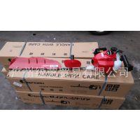 小松HTZ7510单刃绿篱机,小松绿篱修剪机,园林机械绿篱机品牌