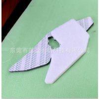 广东汽车内饰材料厂家直销高品质PET吸音棉,吸音效果好。