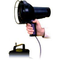 SB-100P/FE美国原装进口厂家直销Spectroline强力紫外线灯