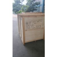 佛山市木箱深圳木箱包装箱 木箱【熏蒸木箱 木箱包装 出口木箱】