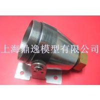 上海模型 仪表仪器手板加工 汽车配件模型 CNC手板模型
