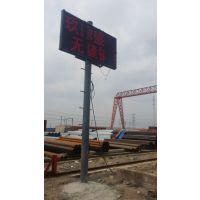 北京45#钢无缝管流体无缝管理论计算重量