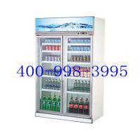 食品冷藏展示柜哪里有|蛋糕冷藏展示柜价格|衡水展示柜图片