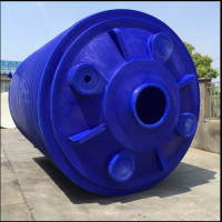供应10吨聚羧酸减水剂pe塑料水箱多色厂家批发
