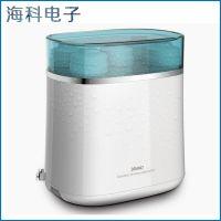 厂家批发QJY-UF2014-01家用饮水净水器 新款家用塑料净水器