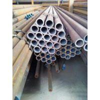 天津GB/T3087(低中压锅炉管)、各种型号