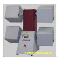 ICI/M & S 起球及勾丝测试仪