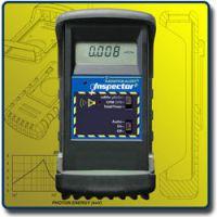 美国 SEINTL Inspector Xtreme 辐射检测仪 辐射探测器 辐射表