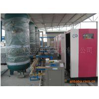 热回收机 空压机余热回收设备 空压机热水器