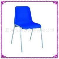 优质休闲塑料椅环保PP塑胶椅酒店塑胶餐椅时尚简约餐厅椅子