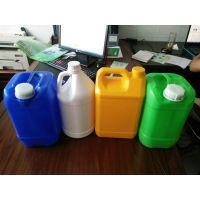 河北5升洗洁精塑料桶生产厂家,4升塑料桶生产厂家,河北食品级塑料桶生产厂家