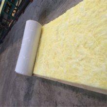 价格高低决定玻璃棉的质量