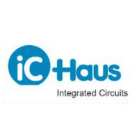 IC-HAUS驱动器/IC-HAUS螺线管驱动器